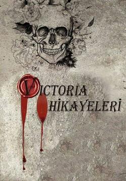 Victoria Hikayeleri