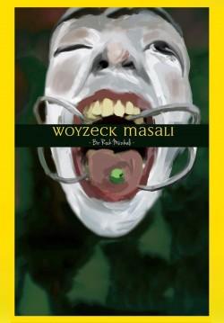 Woyzeck Masalı