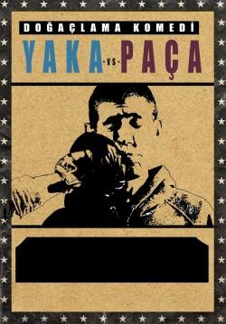 Yaka-Paça