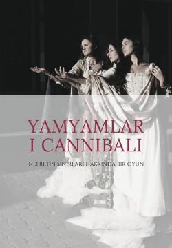 2016-05-11 20:30:00 Yamyamlar (I Cannibali)