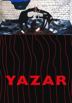 2020-03-31 20:30:00 Yazar