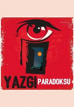 2019-12-11 20:30:00 Yazgı Paradoksu