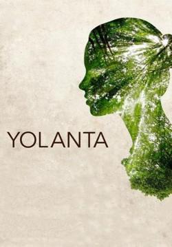 Yolanta