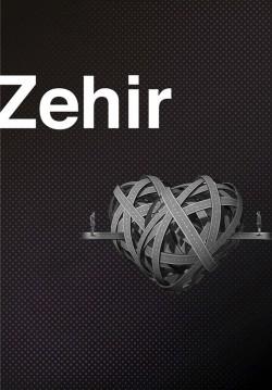 Zehir
