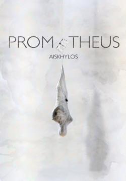 2017-11-05 20:00:00 Zincire Vurulmuş Prometheus