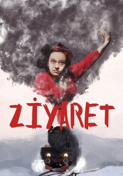 2017-03-15 20:00:00 Ziyaret