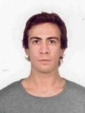 A. Cem Şenoğlu