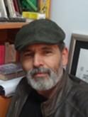 A. Feyzi Korur