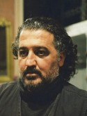 A. Seyhan Atamer