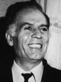 Abbas Cılga