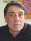 Abdullah Ceran