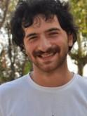 Abdullah Semercioğlu