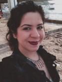 Açelya Çetinkaya