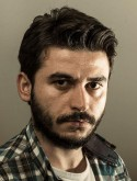 Adem Türker