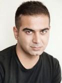 Adil Arslan