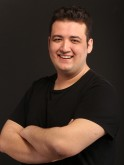 Adnan Mehmet Ali Aslan