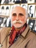 Ahmet Ediz Baysal