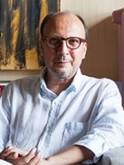 Ahmet Elhan