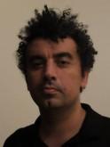 Ahmet Ergenç