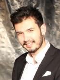 Ahmet Kapusuzoğlu