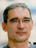 Ahmet Kenan Kahyaoğlu