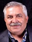 Ahmet Kızmaz