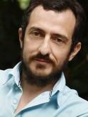 Ahmet Koraltürk