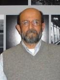 Ahmet Kuzik