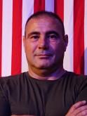 Ahmet Mesci