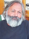 Ahmet Önel