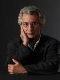 Ahmet Öner Gezgin