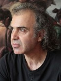 Ahmet Umur Deniz