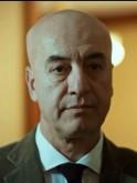 Ahmet Utlu