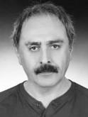 Ahmet Yaşar Özveri