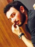 Akant Çetin