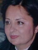 Akife Meral Dekeli