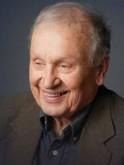 Albert Ramsdell Gurney Jr