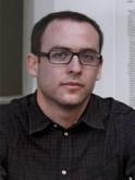 Alejandro Cesarco