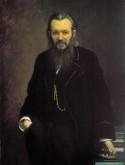 Aleksey Suvorin