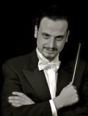 Alessandro Cedrone