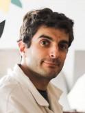 Alex Palenski