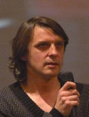 Alexander Devriendt