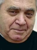 Alexander Gelman