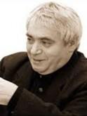 Alexander Isaakovich Gelman