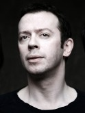 Alexei Ratmansky