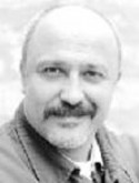 Ali Artaç