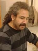 Ali Azapçı