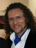 Ali Balkı