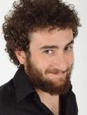 Ali Büyükkartal