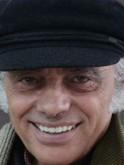 Ali Candaş
